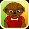 Teddybär : Kindergarten - Génération 5