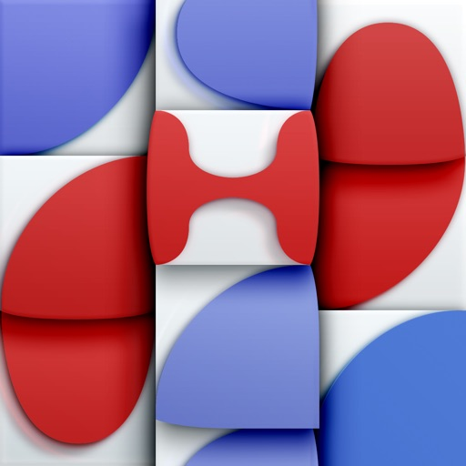 Polymer Review
