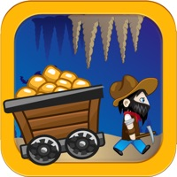 Codes for Free Mine Runner Games - The Gold Rush of California Miner Game Hack