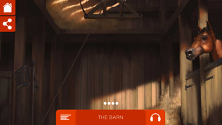 Of Mice and Men Study App screenshot three