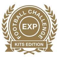 Codes for Expert Football Challenge: 2015 Kits Edition Hack
