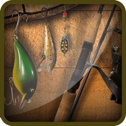 Bass Fishing 2014 Extreme Sport Speed Tap Challenge Game for Free