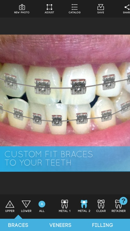 Virtual Dentist - Premium Edition
