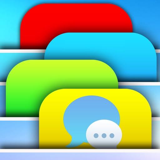 App Icons Pro +