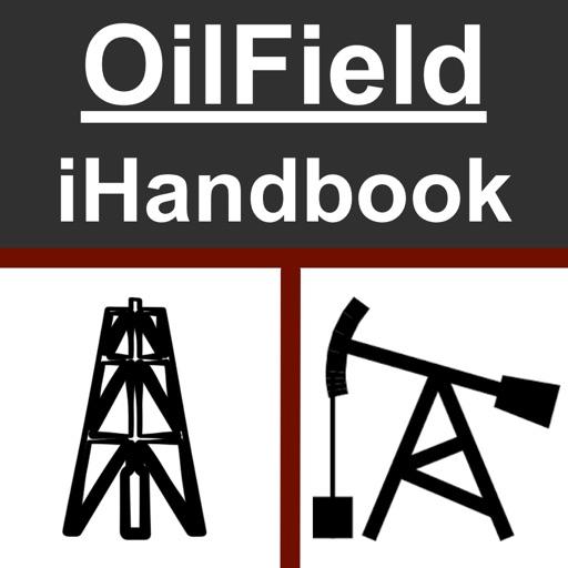 OilField iHandbook