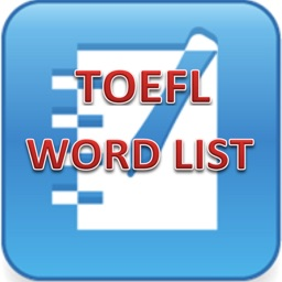 Toefl Academic Word List
