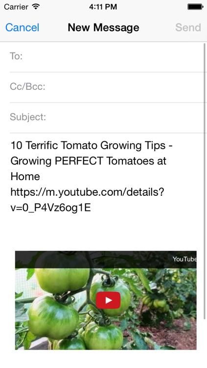 How To Garden - Best Gardening Guide screenshot-3