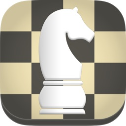 Mini Chess Free