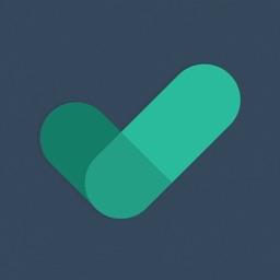 PillTimer - Take Your Medicine