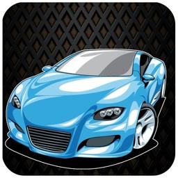 Stunt Car Racing Free Game