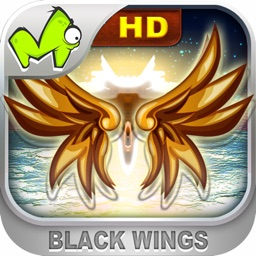BlackWings.Defender-HD