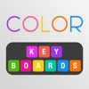 Colorful Text Design Reviews