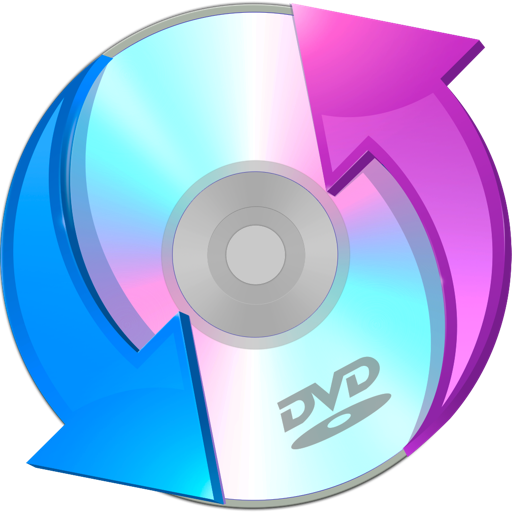 U2Any DVD Ripper