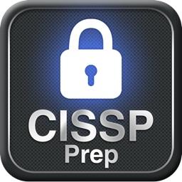 CISSP question bank