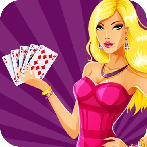 A Millionaire Slot Jackpot Casino