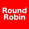 Round Robin for iPad
