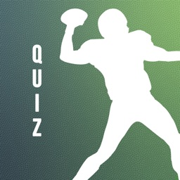 American Football Top Players 2014 Quiz Game - Guess The Pro Football Stars (NFL edition)