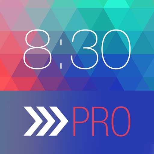 Lockerfy Pro - Lock Screen Sliders