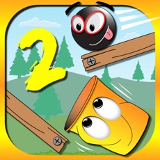 Activities of Crazy School 2 HD Free