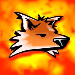 InfernoFox