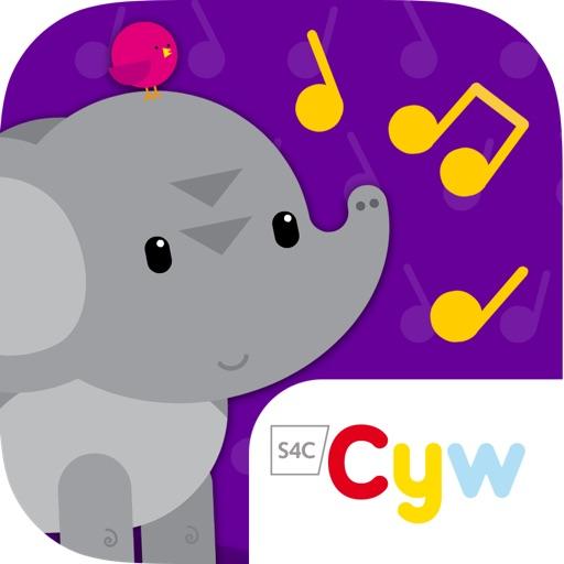 Cyw - Band Cyw