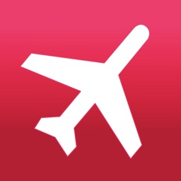 Flight Compare - Find the cheapest flight