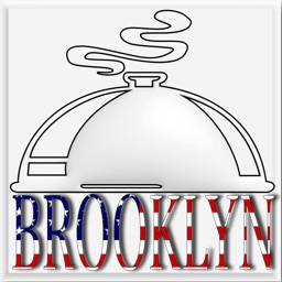 Brooklyn Pizzerias