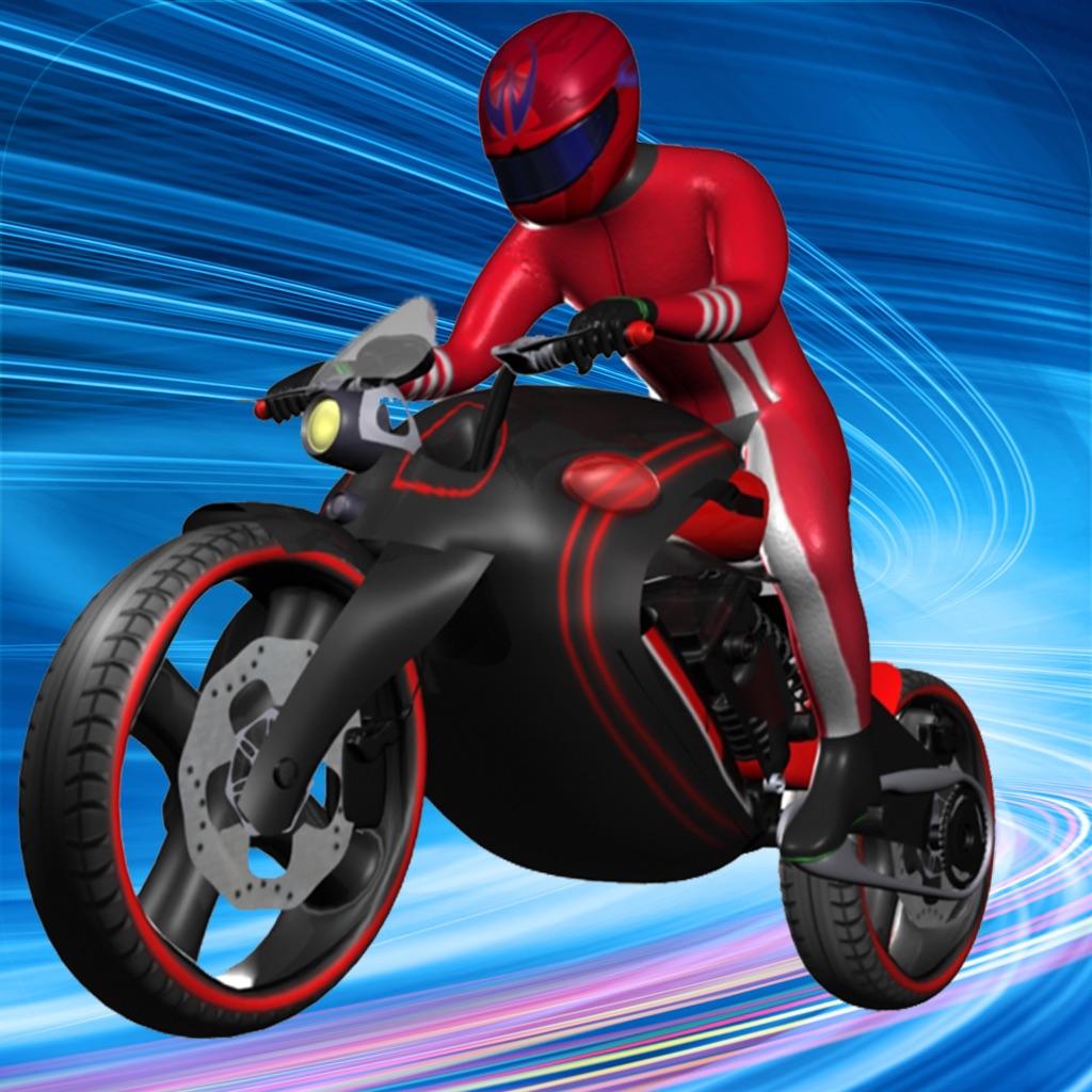 asphalt course de voiture trial jeux de moto cross 3d xtreme racer jeu gratuit pour gar on. Black Bedroom Furniture Sets. Home Design Ideas