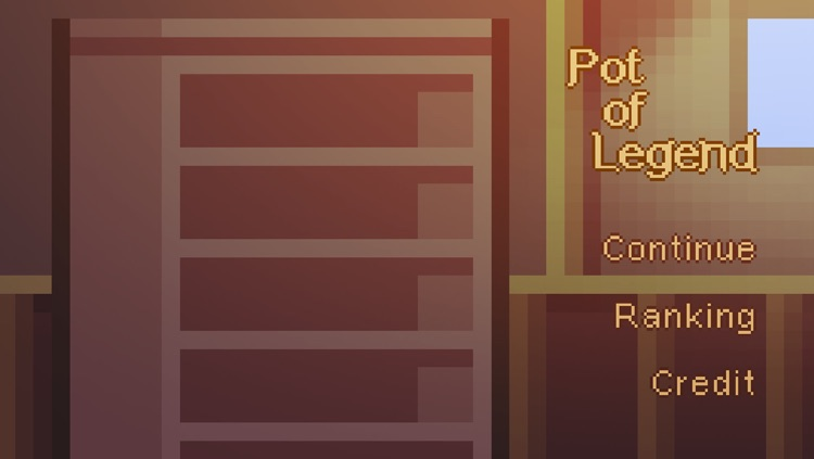 Pot of Legend screenshot-3