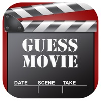 Codes for Guess The Movie - Pop Quiz for Crazy Hollywood Movie & Celebrity Lover Hack