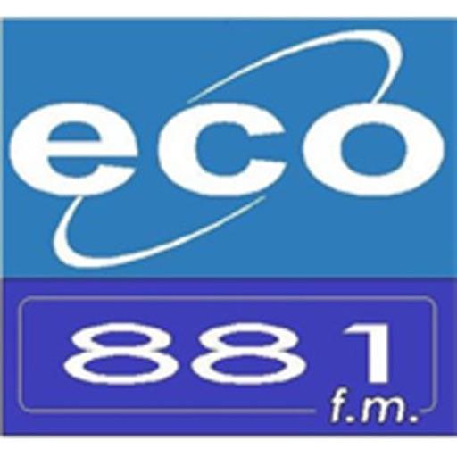 Eco FM 88.1