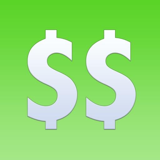 Shake My Wallet - Make Money