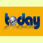 TodayPhone icon