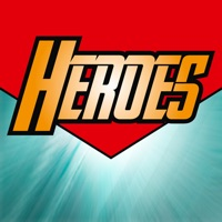 Codes for Bible Heroes the Game Hack