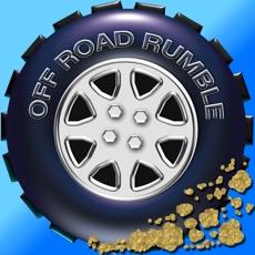 Activities of Off Road Rumble