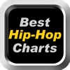 Best Hip-Hop & Rap Albums - Top 100 Latest & Greatest New HipHop Record Music Charts & Hit Song Lists, Encyclopedia & Reviews - iPhoneアプリ