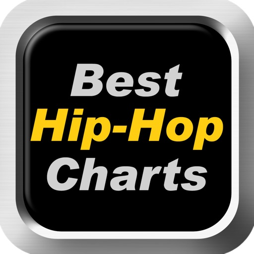 Best Hip-Hop & Rap Albums - Top 100 Latest & Greatest New HipHop Record Music Charts & Hit Song Lists, Encyclopedia & Reviews