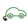 Alternative Fuel Station Finder (Electric,LPG,LNG & Liquid Based) Oil and Gas