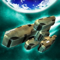 Codes for Quantum Legacy HD Turbo Hack
