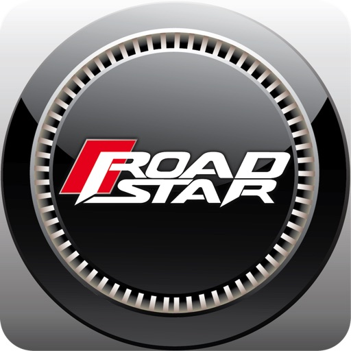Roadstar Magazine