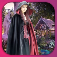Codes for Hidden Objects:A Mystery Place Hack