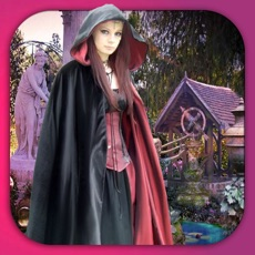 Activities of Hidden Objects:A Mystery Place