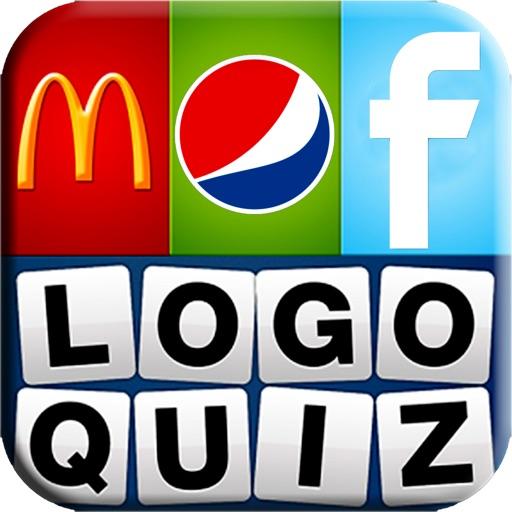Угадайте привет Logo Викторина Fun & Что поп бренд значок продовольствия и логотипы фотография в этой игре слов викторины?