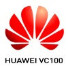 HUAWEI VC100 for iPhone