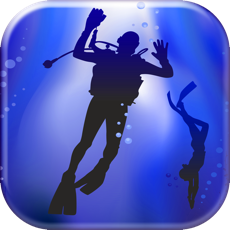 Activities of Flappy Amazon Waters HD - Top Free underwater fly game