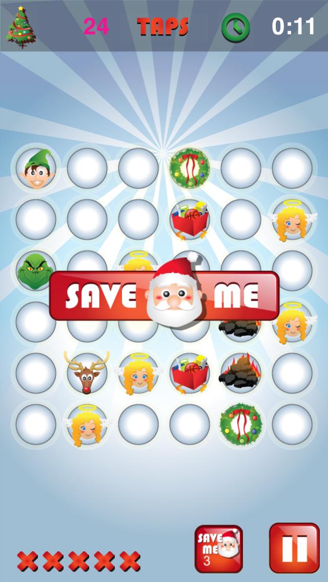 クリスマスの12タップ - 12 Taps of Christmasのおすすめ画像5
