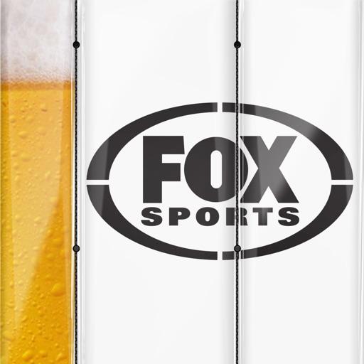 Fox Sports Venues