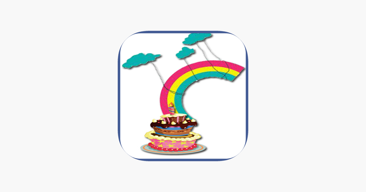 birthday card malay on the app store