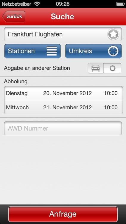 Avis screenshot-1