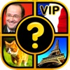 Guess a Word VIP! Reviews